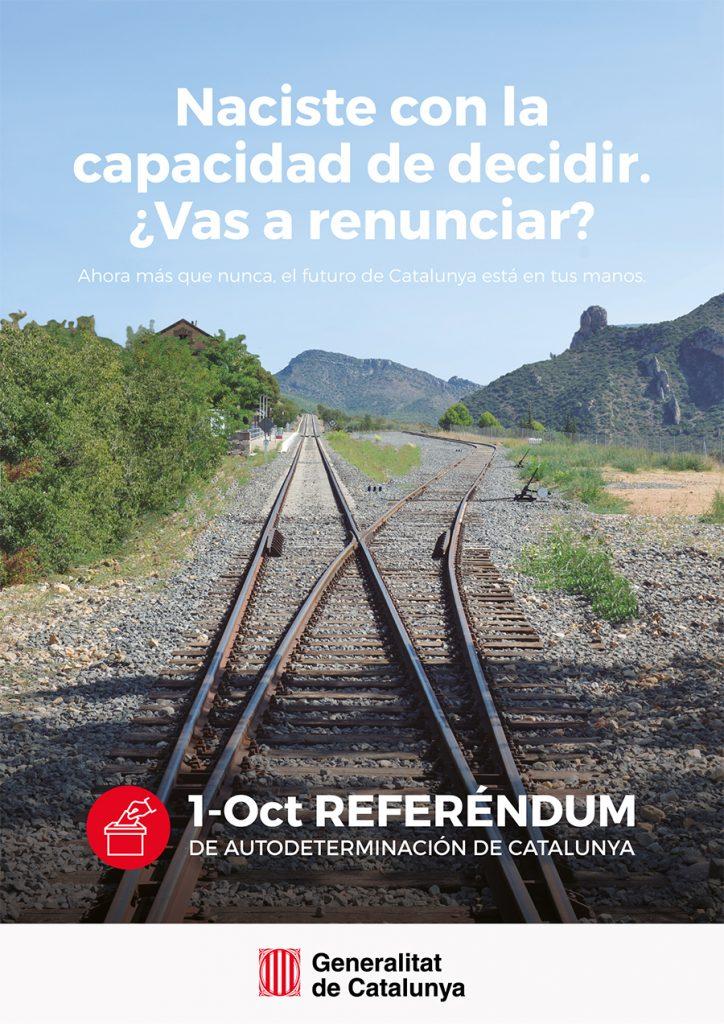 Referéndum 2017 - Referèndum 2017